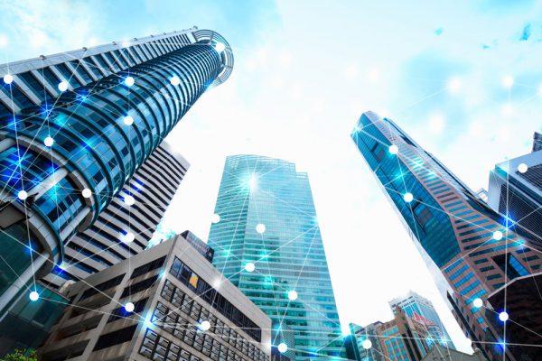 Top các dự án đô thị thông minh đẳng cấp nhất khu vực châu Á -TBD